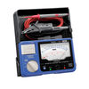 3455 HIOKI HIGH VOLTAGE INSULATION TESTER (250 TO