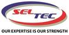 Fuchs Renolin CLP gear oil Suppliers UAE SELTEC Fz