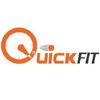 EMS Training UAE - Quickfit