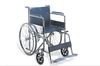 Steel folding Wheel chair  KY809