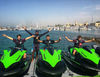 Jetski and Flyboard Package