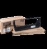 Line Printer Supplies