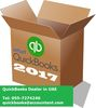 QUICKBOOKS SOFTWARE TRAINING IN DUBAI 0557274240