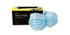 Disposable mask for general protection. Conforms t