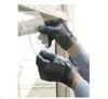 F00159 = Workwear Plus Gloves