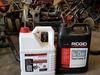 Thread Cutting Oil Macstroc PF-9835