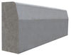 Precast Concrete KerbStone Supplier in Dubai