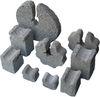 Precast Concrete Cover Block Supplier in Abu Dhabi