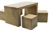 PC  Street Furniture Supplier in UAE