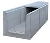 Precast Concrete Trough Supplier in UAE