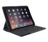 iPad Hire Dubai - Techno Edge Systems