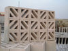 Claustra Blocks,Dubai