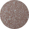Exposed Aggregate Pavers Supplier in UAE