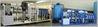 Desalination - RO Plant