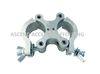 Scaffold Aluminum Couplers