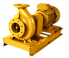 Desmi Centrifugal Pumps