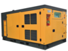 COMPS Air Compressor