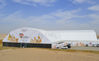 Events and Exhibition Tents