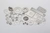 Washers Manufacturer   Classic Metallic