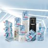 bottled water dispenser Products