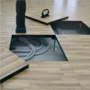 RAISED FLOORS