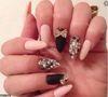nail art services