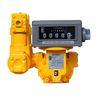 Liquid Controls M-15-C-1