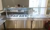 commercial kitchen equipment Products