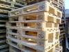 cheap wooden pallets-0555450341
