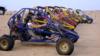 Dune Buggy Tours