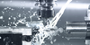CONDAT Machining cutting fluids-UAE/Oman