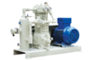 CORKEN LPG COMPRESSOR SUPPLIERS