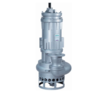 SUBMERSIBLE PUMPS FOR TANKER SERVICES
