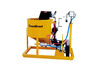 BACKFILL GROUTING PUMPS
