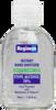 RegimenX Instant Hand Sanitizer 50ML