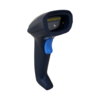 Pegasus PS3161 Wired 2D Barcode Scanner
